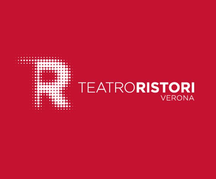 TEATRO RISTORI